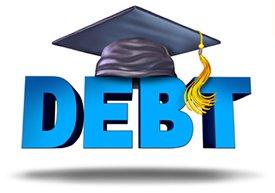 Gov't-Pumped Student Loan Bubble Sets Up Next Financial Crisis