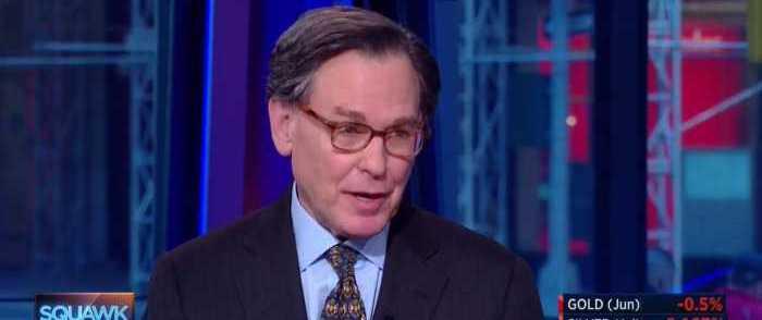 Gowdy Implies Clintonista Sydney Blumenthal Fed Steele Info 1