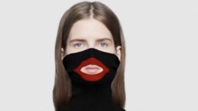 Gucci Clothing Company Apologizes for Sweater Supposedly Resembling Blackface
