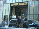 Hamas sympathizer threatening to blow up Trump Tower arrested