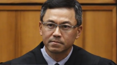 Hawaii Judge Weakens Trump Travel Ban