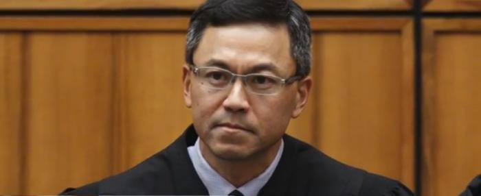 Can A Federal Judge Block Trump S Travel Ban