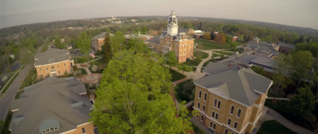 Hillsdale College Wins $4.6 Million from Mizzou in Dispute over Economic Philosophy