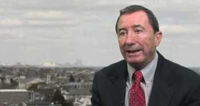 HOUSE CANDIDATE: Diversity 'a Bunch of Crap,' 'Un-American'