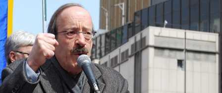 House Democrats Looking to Punish Israeli Ambassadors