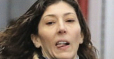 House Gives FBI Lovebird Lisa Page Two Last Chances to Testify