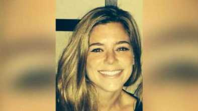 House Passes 'Kate's Law' to Stop Sanctuary Cities