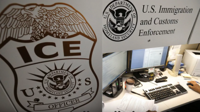 ICE held an American Citizen in Custody for 1,273 Days