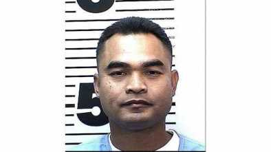 ICE Re-Arrests Cambodian Murderer Paroled by Calif. Gov. Newsom