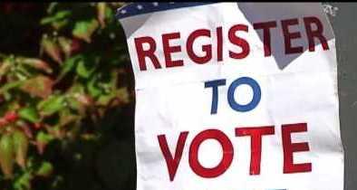 ICE Requests All North Carolina Voting Records Due to Non-Citizen Voters 5