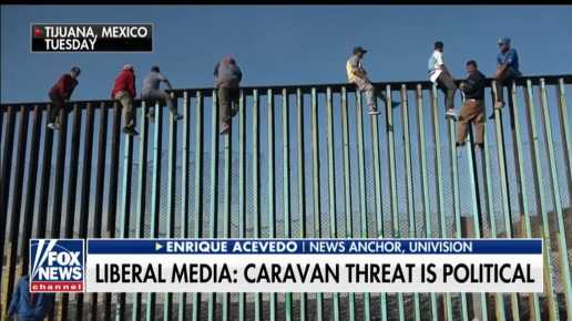 Illegal Aliens Assault Border Patrol While Human Smuggling, Reentering After Deportation