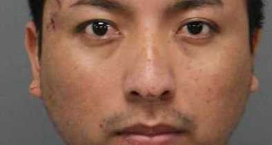 Illegal immigrant kills two in drunken wrong-way crash