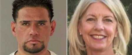 Illegal Immigrant Protected by California Sanctuary Policy Murders Mother