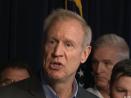 Illinois GOP Gov. Rauner Signs Gun Confiscation Bill