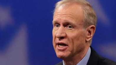 Illinois GOP Governor Signs Bill HELPING Criminal Immigrants