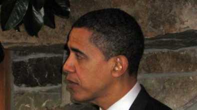 Illinois Makes 'Barack Obama Day' State Holiday 2