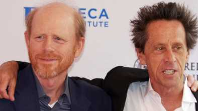 Imagine Entertainment's Ron Howard Says He'll Keep Filming in Georgia, But Will Join Hollywood Boycott if Pro-Life Law Takes Effect