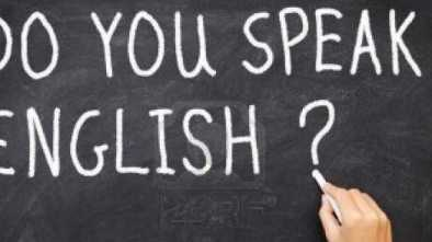 Immigrants Say They Are English-Proficient; Tests Say Otherwise