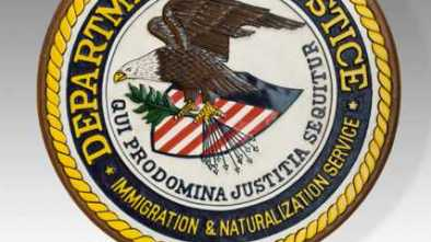 Immigration Judges Dispatched to 12 Cities for Deportations 1