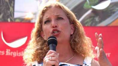 Indicted I.T. Worker May Have Wanted to Expose Wasserman Schultz