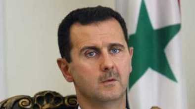 Intell & Military Sources Say Assad Did NOT Use Chemical Weapons