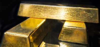 International Gold Smuggler Used Google to Get Started