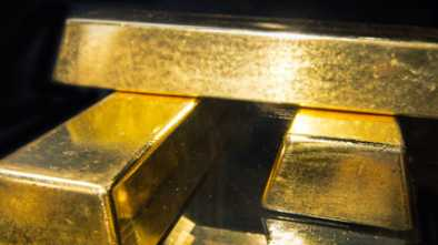 International Gold Smuggler Used Google to Get Started