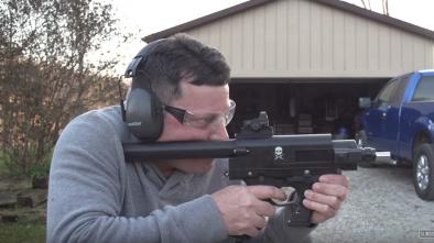 Inventor Prevails over DOJ to Distribute 3D-Printed Gun Designs