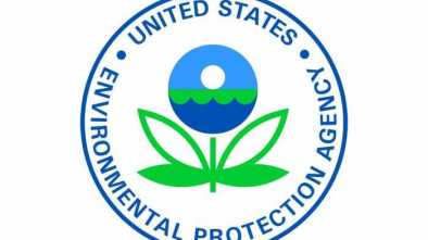 Investigators Still Keeping Details Secret Two Years After EPA-Caused Disaster