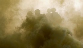 Investor Alert: How to See Through the Fog of War