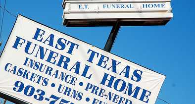 Is the Funeral Business a Dying Industry?