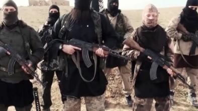 ISIS Vows to Keep Striking