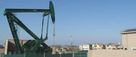 It's Official: Nearby Residents Face NO Long-Term Health Impacts From Oil & Gas