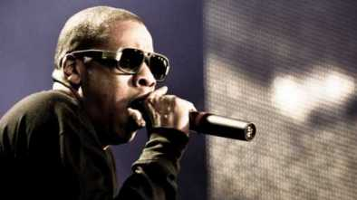 Jay-Z: 'Satan is Our True Lord, Only Idiots Believe in Jesus'