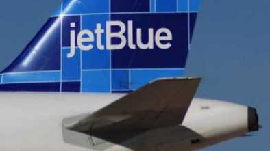 JetBlue and Delta Test Biometric Scanning
