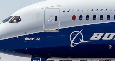 Jets-for-Jihadis Newest Wrinkle in Iran Deal Probe