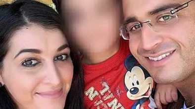 Jihadist's Widow Not Guilty of All Charges in Orlando Nightclub Massacre