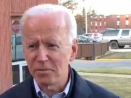 Joe Biden Says He Will Not Voluntarily Testify Before Senate Impeachment Trial