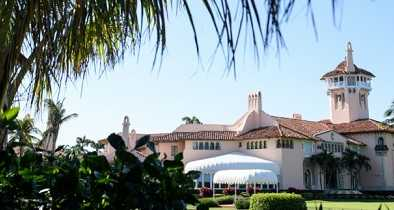 Judge Denies Bail to Chinese Woman 'Up to Something Nefarious' at Mar-a-Lago