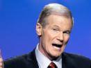 Judge Knocks Down Lawsuits; Bill Nelson's Chances Grow Dim