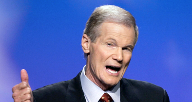Judge Knocks Down Lawsuits; Bill Nelson's Chances Grow Dim