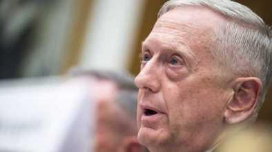 Judge: Trump Can't Halt Funding For Military Sex Change Surgeries