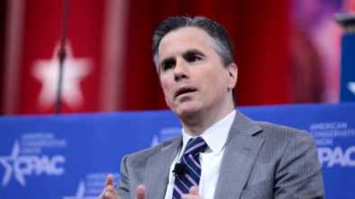 Judicial Watch President: Over 1 Million Illegals Voted for Hillary