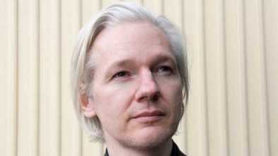 Julian Assange: Humanity at Risk to Artificially Intelligent Propaganda