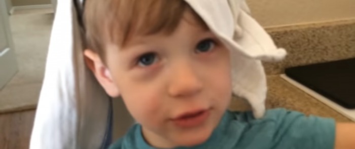 Jury Grants Sole Custody of 7-Yr-Old to Mother Who Believes He's a Girl