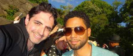 Jussie Smollett Case Sounds a Lot Like College Race Hoaxes