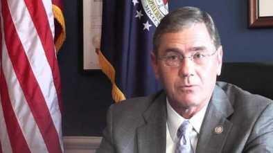 Justice Dept. Ends Obama's Anti-Gun 'Choke Point' Program