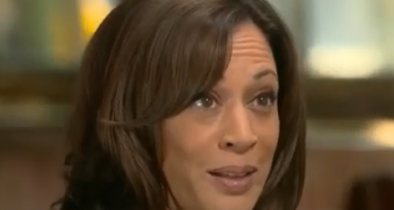 Kamala Harris Joins Democrats Who Believe Illegal Immigrants Should Receive Free Healthcare