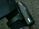 Kentucky Judges Ordering Citizens to Wear Ankle Monitors to Force Social Distancing