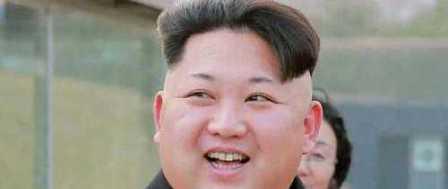 Kim Jong-Un: Ready to Deploy Nukes if USA 'Fires a SINGLE Bullet' 1